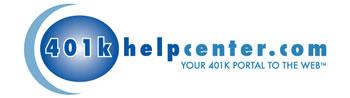 401khelpcenter.com Logo