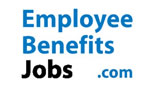 Click for EmployeeBenefitsJobs.com