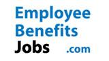 Click for EmployeeBenefitsJobs.com
