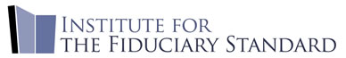 Institute for the Fiduciary Standard